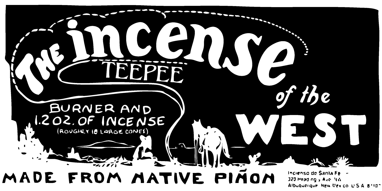 Insencelogo-01