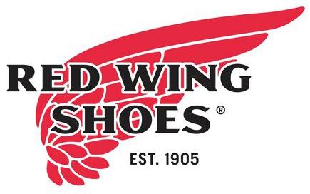 RWS_EST1905_2C_Logo