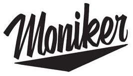 Moniker Leather Goods