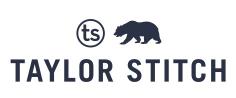 taylor-stitch-logo-300x150
